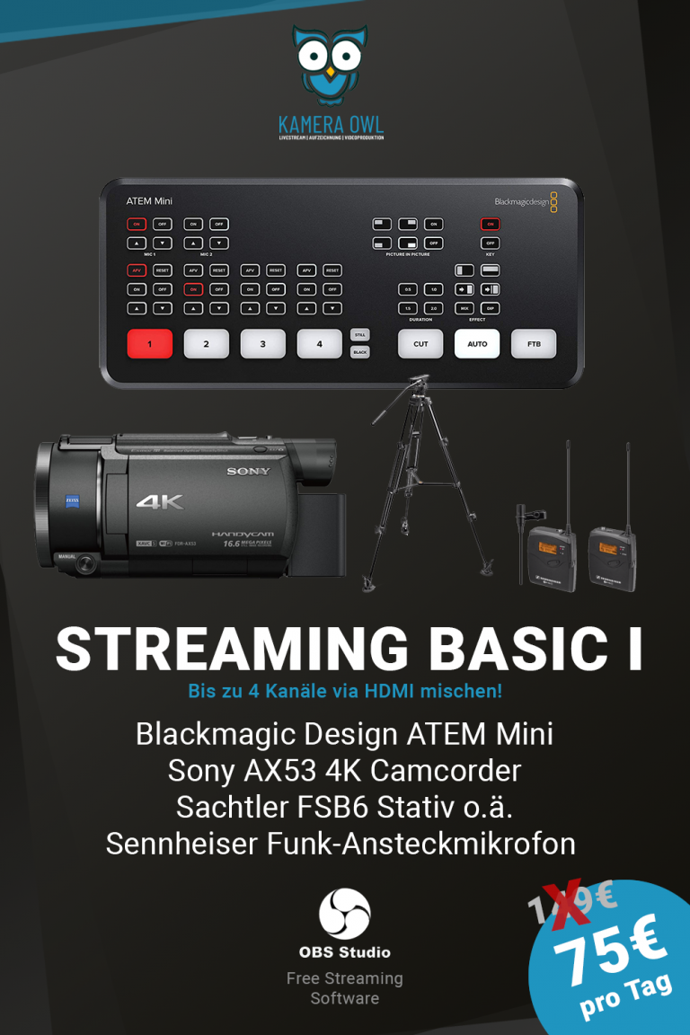 Basic1_Streaming