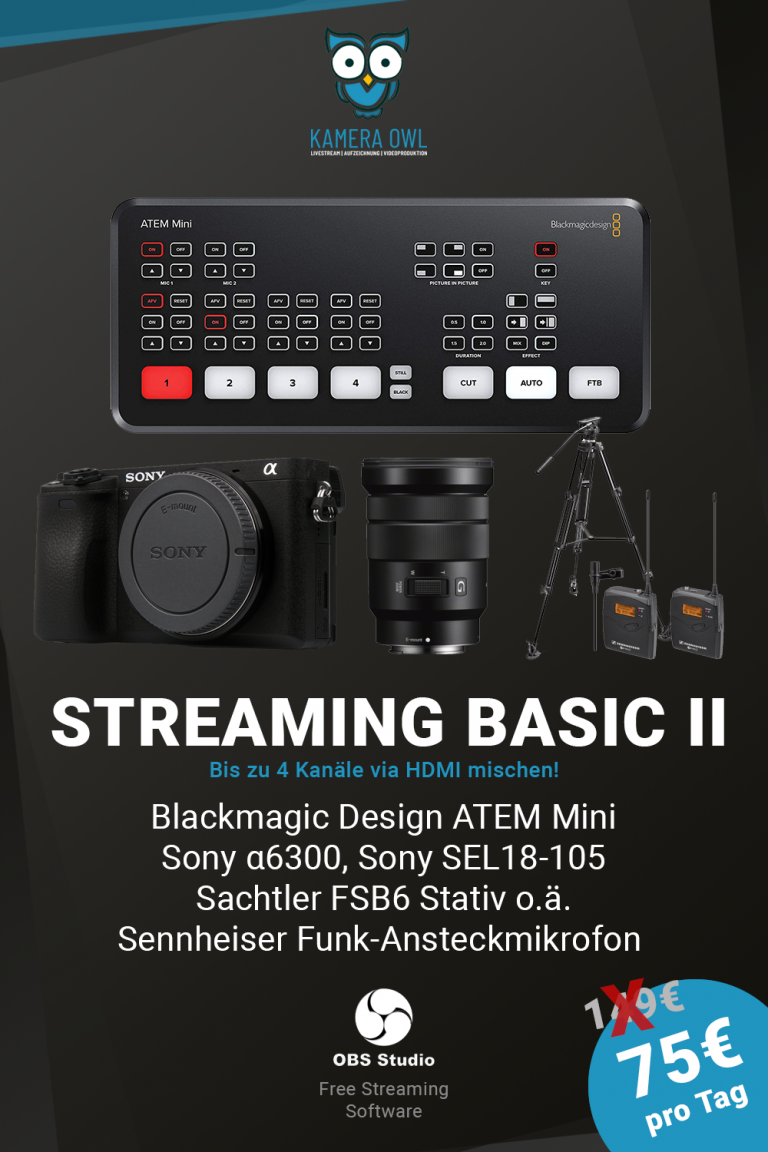 Basic2_Streaming