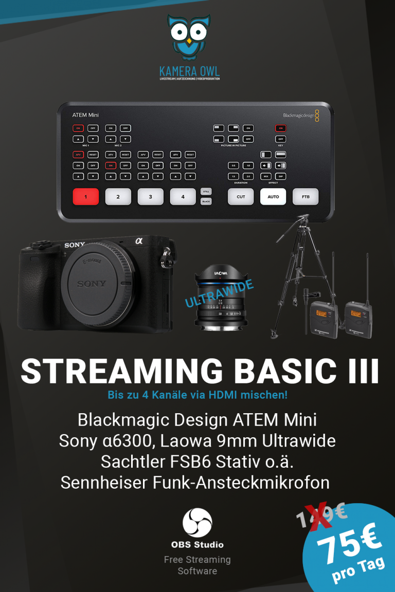 Basic3_Streaming