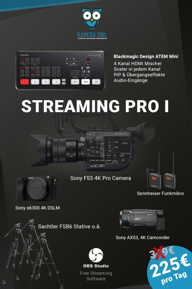 Pro1_Streaming