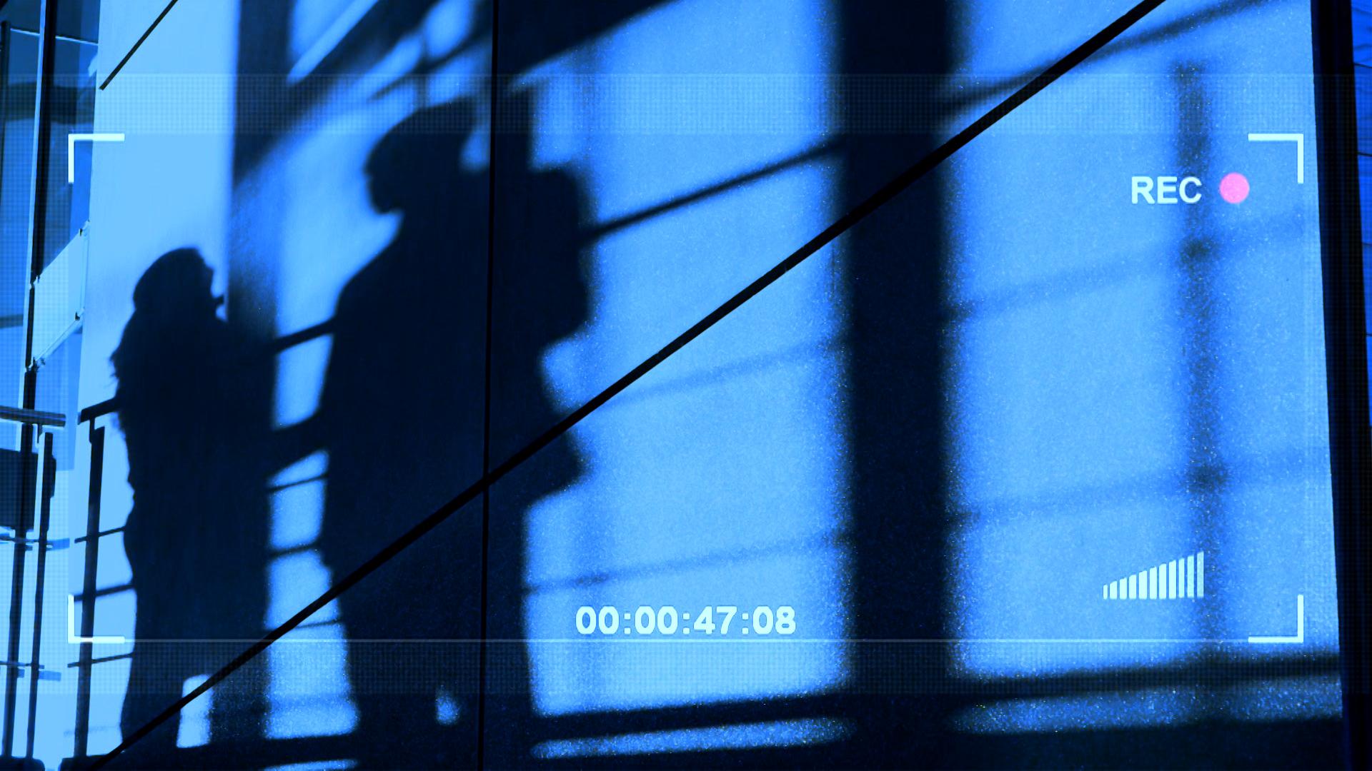 AfterShowPartyMaster.mov.10_00_25_04.Still007
