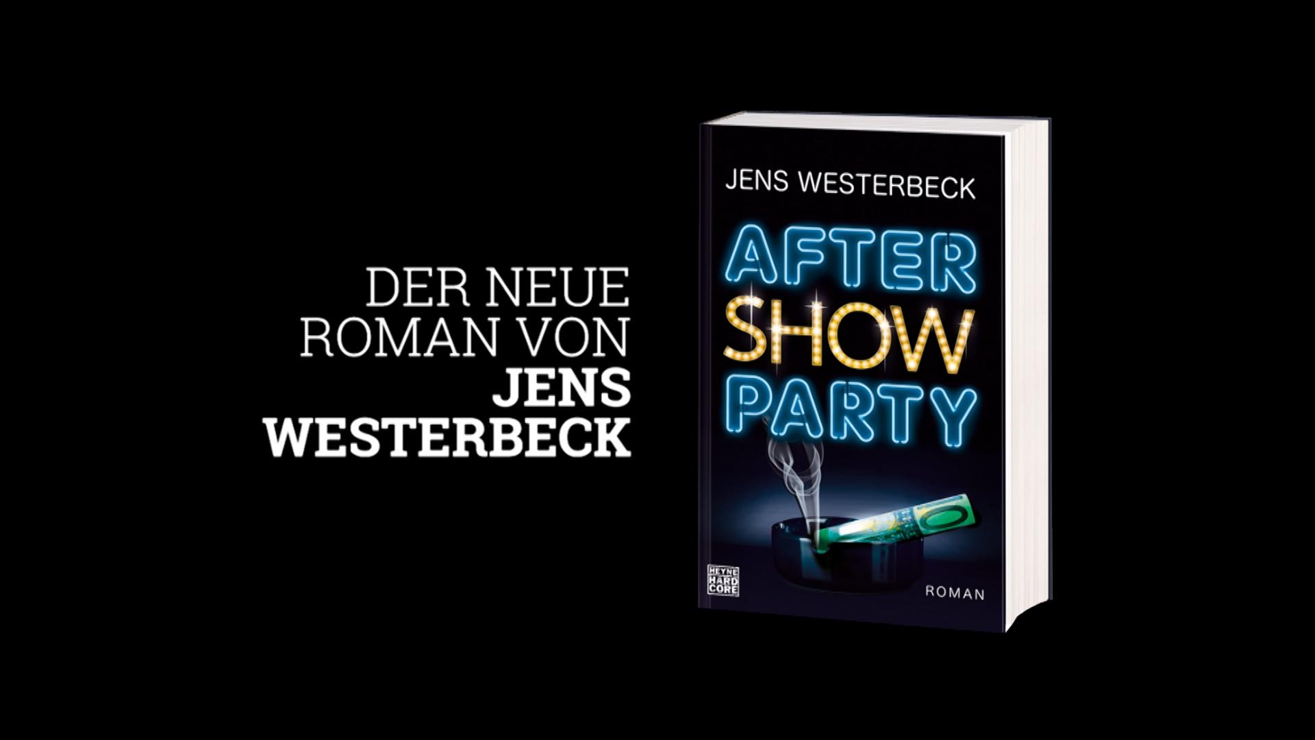 AfterShowPartyMaster.mov.10_01_12_21.Still008