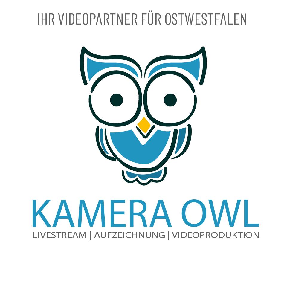 Kamera OWL :: Livevideo und Videotechnik für Ostwestfalen